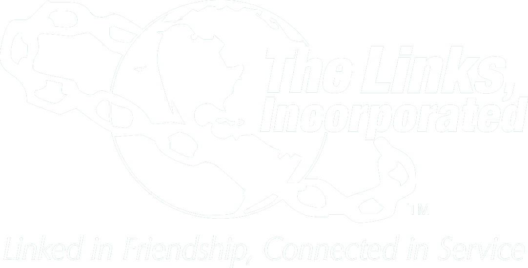 TheDurham (NC) Chapter of The Links, Incorporated