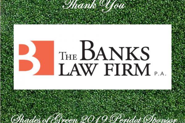 banks law spon