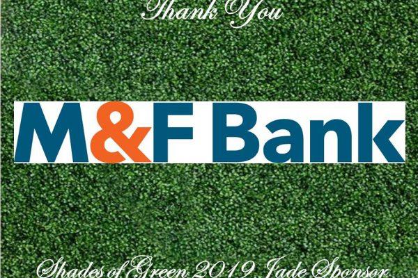 mf bank spon
